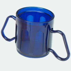 Medeci Cup System - Blue