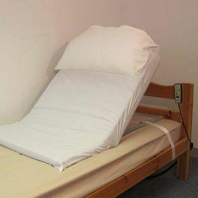Medeci Pillow Lifter