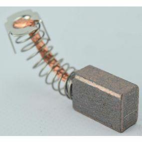 Mercury Replacement Motor Brush (43)