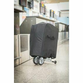 Minimo Travel Bag
