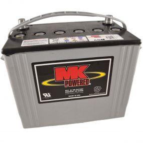 MK-Battery SLA 79AH 12V
