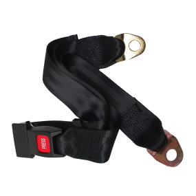Mobility Scooter / Electric Wheelchair Seat Belt (50