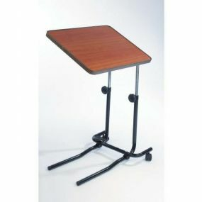 Mobility Smart Basic Over Bed/Chair Table - Static