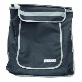 Mallard Wheelchair Crutch Bag