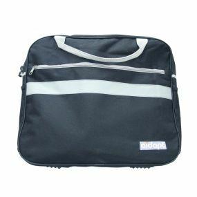 Mallard Wheelchair Shopping Bag