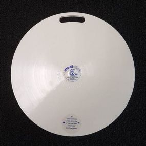 Medidisk TurnTable