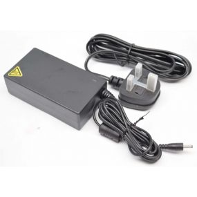 Replacement Battery Charger Fits Bathmaster Classic - Xtra - Sonaris