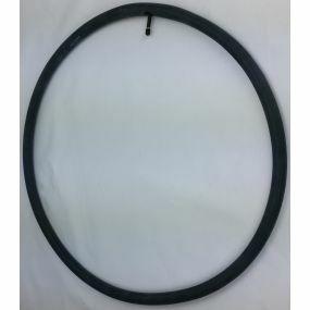 Inner Tube - Straight Schrader Valve - 26 x 1.3/8
