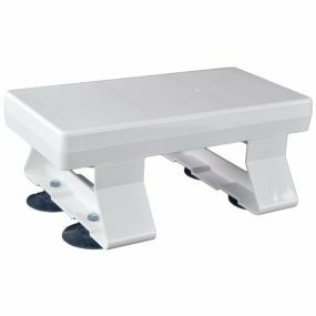 Derby Bath Seat - 15cm