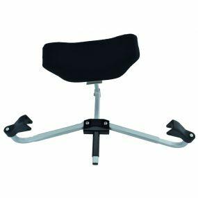Wheelchair Superhead - Headrest - Large