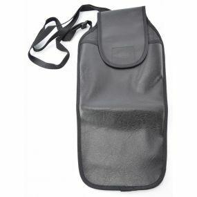 Folding Walking Stick Pouch / Bag