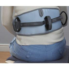 Standard Handling Belt - Medium
