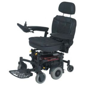 Shoprider/RMA Sena Power Chair
