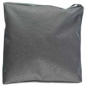 Windsor Bag - Black
