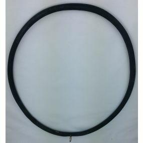 Inner Tube With Straight Schrader Valve - 22 x 1