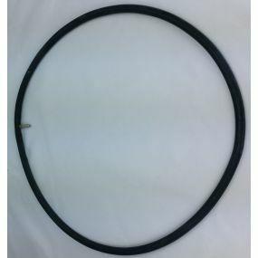 Inner Tube - Straight Schrader Valve - 26 x 1