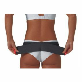 Harley Sacroiliac Support Belt - XL