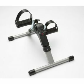 Home Pedal Exerciser