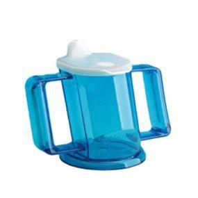 Handycup - Blue