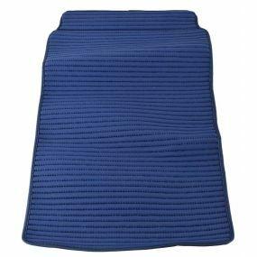 AquaJoy Premier Plus Covers - Blue Backrest