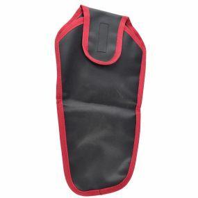 Folding Walking Stick Bag