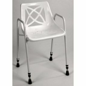 Standard Stationary Shower Chair