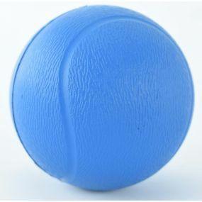 Squeeze Ball Hand Exerciser - Standard