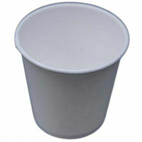 Sputum Pot - Pots Only