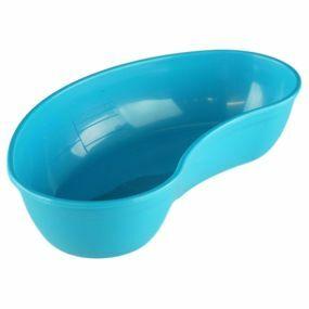 Kidney Dish - 8