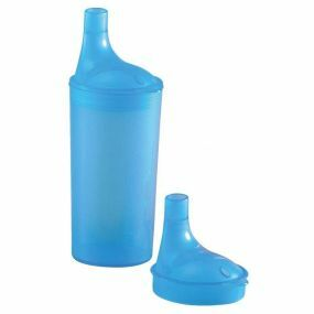 Drinking Cup - Blue