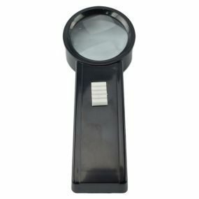 Magnifying Glass with Light - Small