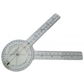 Standard 20cm Goniometer