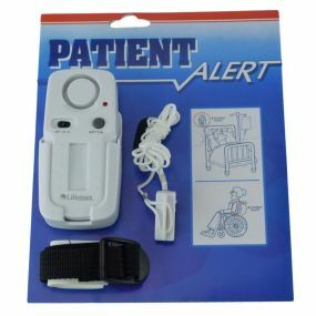 LifeMax Care Alarm -  Patient Alarm