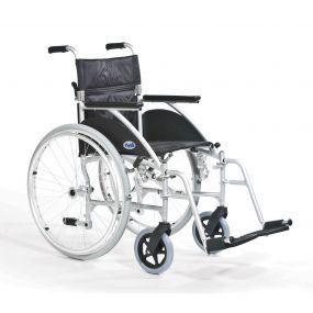 Swift Wheelchair - Self Propelled (16