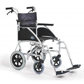 Swift Wheelchair - Transit (16