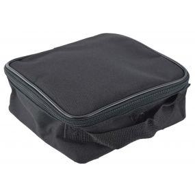 RMA Wheelchair Powerpack - Battery Bag / Casing