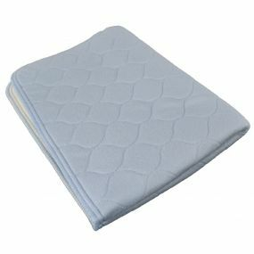 Absorbent Seat Pad