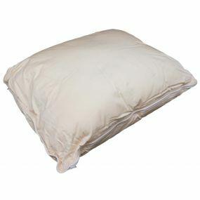 Restwell Comfort Memory Foam Cushion