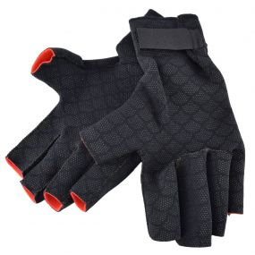 Thermal Arthritic Gloves - Large