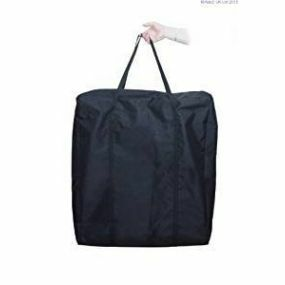 Buckingham Foldeasy Toilet Surround - Carry Bag