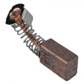 Shoprider / Pihsiang - Replacement Motor Brush (No43)