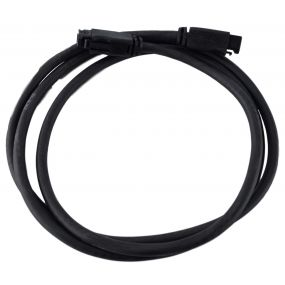 Dynamic DX-Bus Cable 4 pin - 200cm