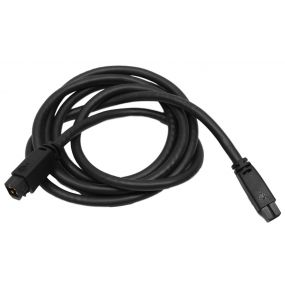 Dynamic DX-Bus Cable 4 pin - 150cm