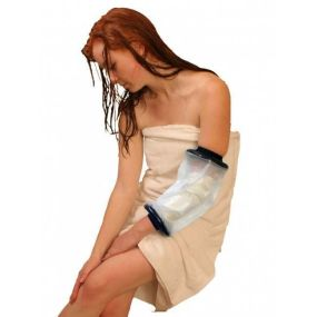Limbo - Cast & Dressing Protectors - Elbow Standard