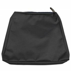 Windsor Bag - Navy