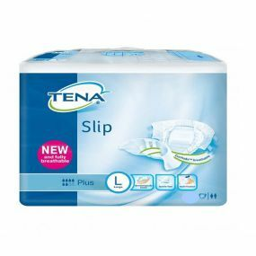 Tena Slip Plus - Large (3 X 28PK)