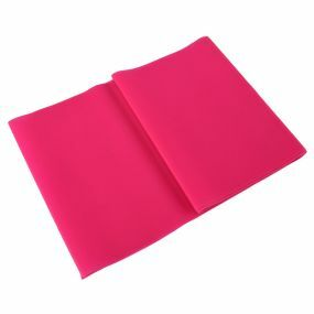 Exercise Bands - Pink