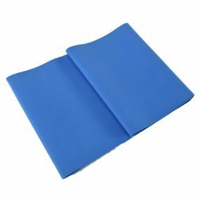 Exercise Bands - Blue