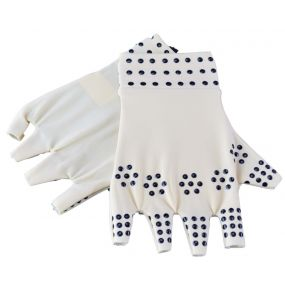 Anti-Arthritis Gloves - Ladies