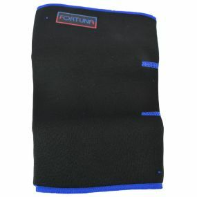 Fortuna Neoprene Knee Support - XL